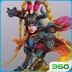 魔血之剑-重度单机安卓版(apk)