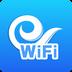 天翼WiFi安卓版(apk)