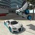 飞行机器人模拟器 安卓最新官方正版