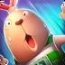 逃亡兔 安卓最新官方正版