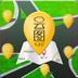 中国定位安卓版(apk)