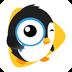 企鹅看看 安卓最新官方正版