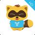 YY HD安卓版(apk)