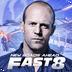 速度与激情8-正版安卓版(apk)