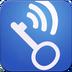 万能wifi密码钥匙安卓版(apk)