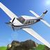 遥控飞机安卓版(apk)