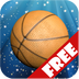 3D投篮机安卓版(apk)