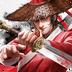 刀剑兵器谱-国风格斗安卓版(apk)