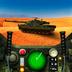 坦克大战模拟器 安卓最新官方正版