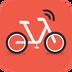 摩拜单车安卓版(apk)