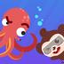 多多海洋动物 安卓最新官方正版