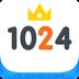 1024!安卓版(apk)