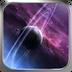 无限宇宙-绿豆动态壁纸 安卓最新官方正版