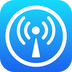 WiFi伴侣 安卓最新官方正版