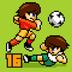 像素世界杯16安卓版(apk)