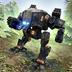 机器人恐龙战士安卓版(apk)