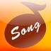 学唱英文歌 安卓最新官方正版