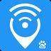 百度WiFi 安卓最新官方正版