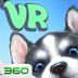 萌宠大人VR 安卓最新官方正版