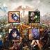360手机主题-英雄联盟 安卓最新官方正版