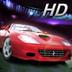 3D终极狂飙2(高清版) 安卓最新官方正版