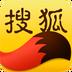 搜狐新闻 安卓最新官方正版