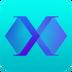 分身大师X版 安卓最新官方正版