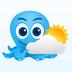 2345天气预报 安卓最新官方正版