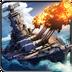 舰指太平洋-战舰帝国2安卓版(apk)
