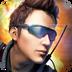 抢滩登陆3D-正版 安卓最新官方正版