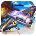 战机1942-同城游版 安卓最新官方正版