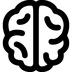最强大脑之一个都不能死 安卓最新官方正版
