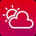 云犀天气-天气预报 安卓最新官方正版