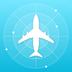 订机票雷达安卓版(apk)