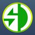 绿洲闪贷 安卓最新官方正版