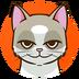 猫咪格斗 安卓最新官方正版