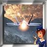 3D空战模拟器