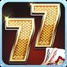 77斗地主-经典棋牌