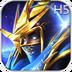 大天使之剑H5-MU授权