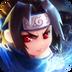 小小忍者 1.2.69安卓游戏下载