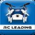 RC-Leading