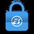 ES应用锁