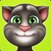我的汤姆猫官方版-全新汤姆装扮安卓版