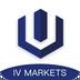 IV Markets财经头条