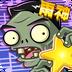 植物大战僵尸全明星(萧敬腾版) 2.0.65安卓游戏下载