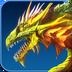 魔刃之魂 1.6.5安卓游戏下载