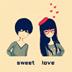 YOO主题-SWEET LOVE