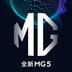 MG Live