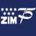 ZIM Shipping