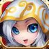 女神联盟 3.3.18.4安卓游戏下载